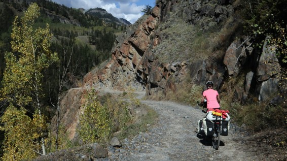 2017-09-12 Mineral Creek_Ouray-71