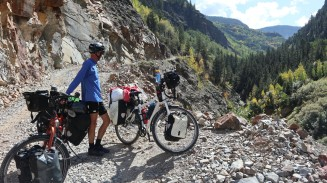 2017-09-12 Mineral Creek_Ouray-78