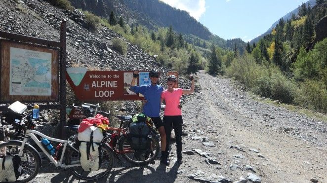 2017-09-12 Mineral Creek_Ouray-86