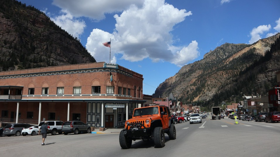 2017-09-13 ouray-15