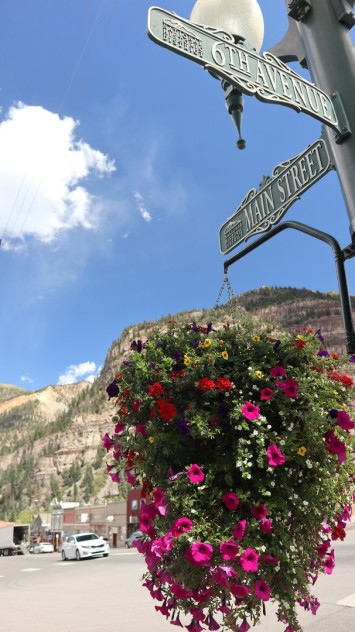 2017-09-13 ouray-16
