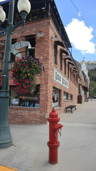 2017-09-13 ouray-17