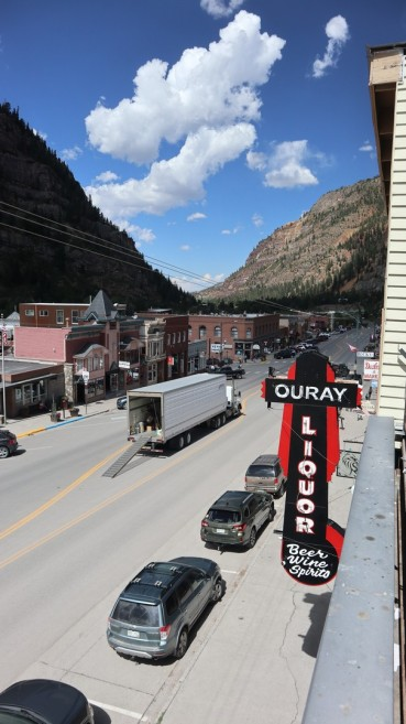 2017-09-13 ouray-20