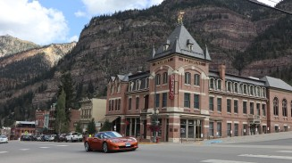 2017-09-13 ouray-5
