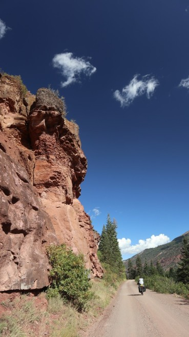2017-09-14 Ouray_San Miguel-15