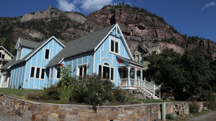 2017-09-14 Ouray_San Miguel-2