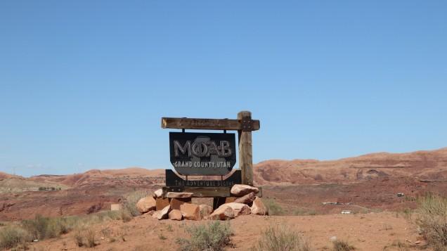 2017-09-18 La Sal_Moab-40