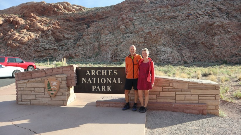 2017-09-19 20 Arches-3