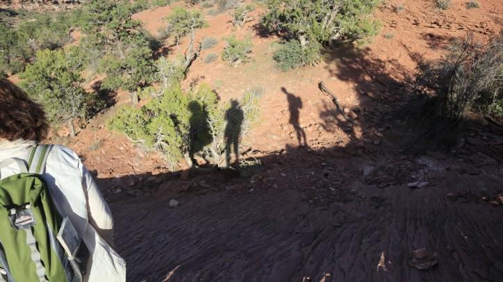 2017-09-21 22 Canyonland-173