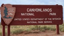 2017-09-21 22 Canyonland-230