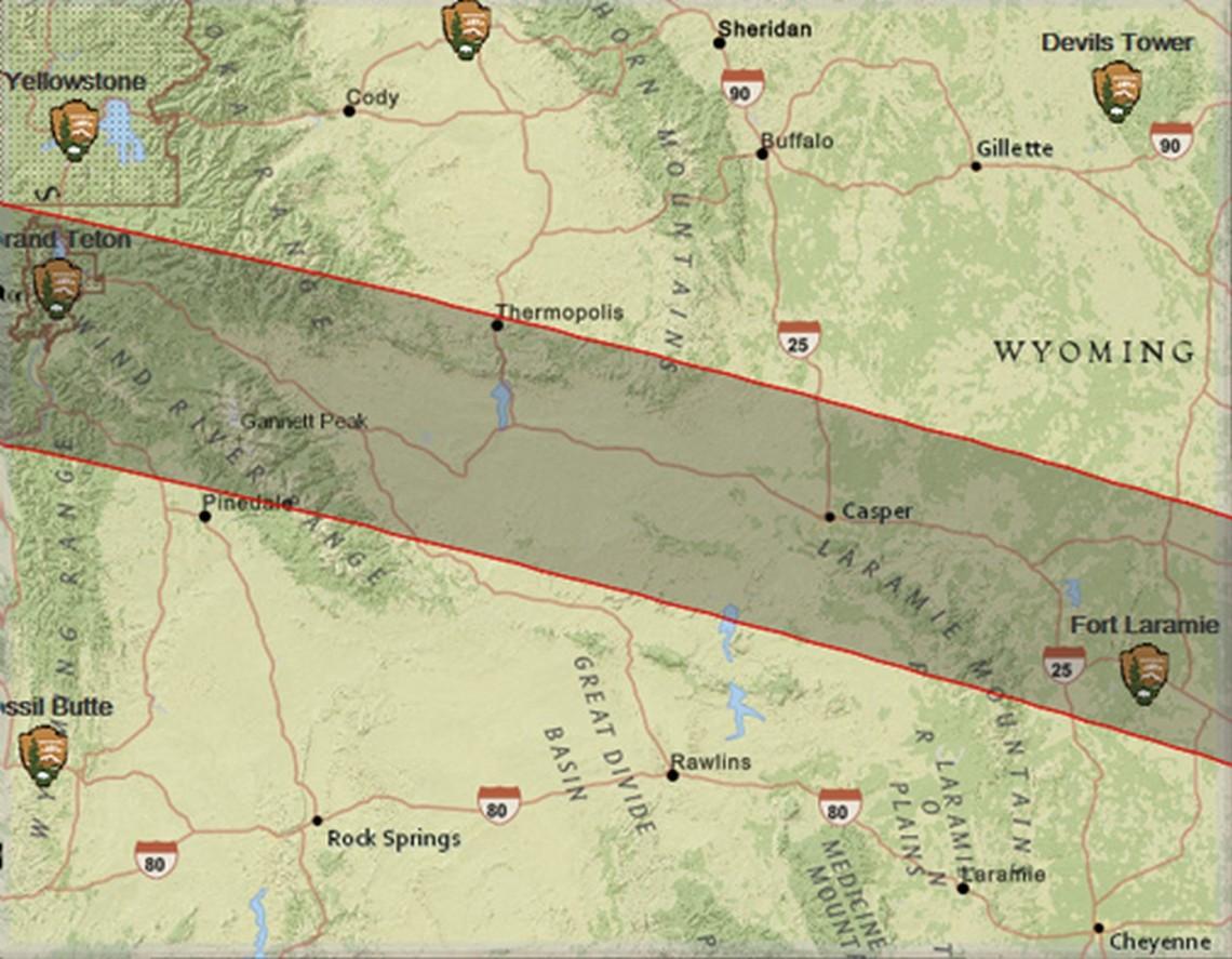 eclipse_image3_tw