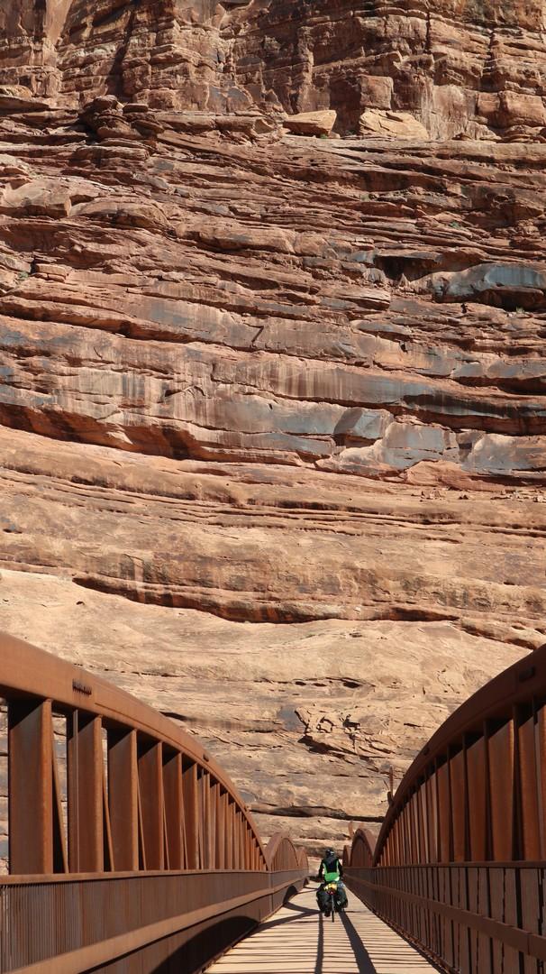 2017-09-24 Moab_Green river-6