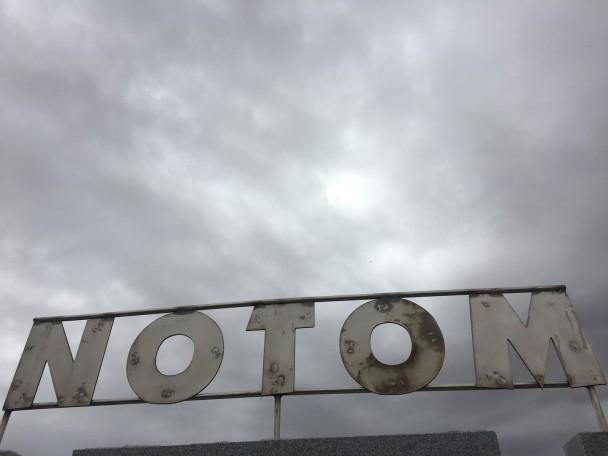 2017-09-27 Hanksville_Notom road-19
