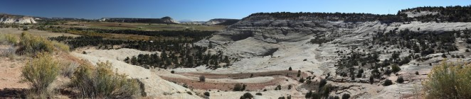 2017-10-04 Boulder_Escalante-10_stitch