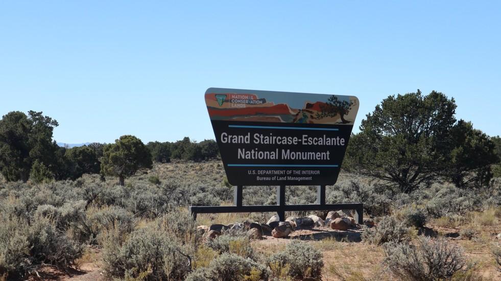 2017-10-04 Boulder_Escalante-13