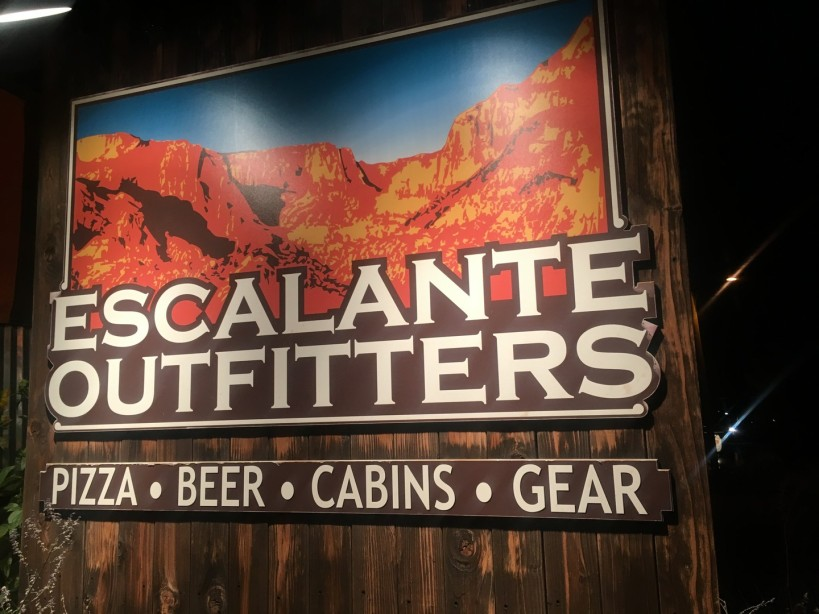 2017-10-04 Boulder_Escalante-74