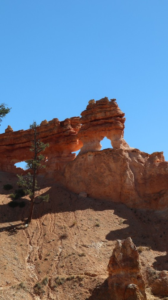2017-10-06 Cannonville_Bryce Canyon-19