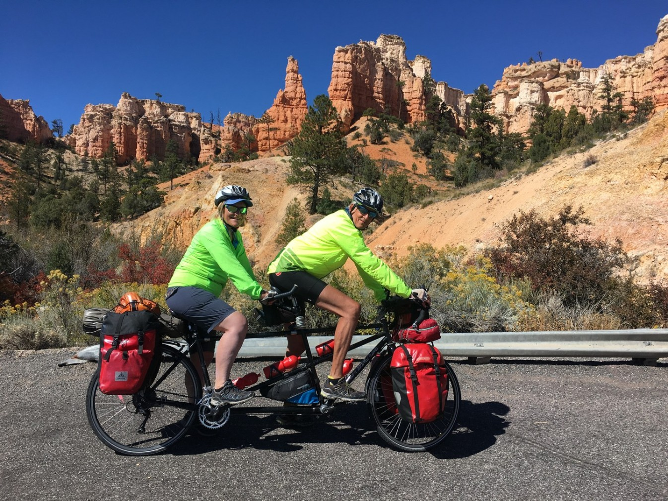 2017-10-06 Cannonville_Bryce Canyon-34