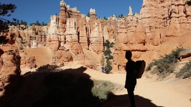 2017-10-07 Bryce Canyon-103