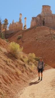 2017-10-07 Bryce Canyon-212