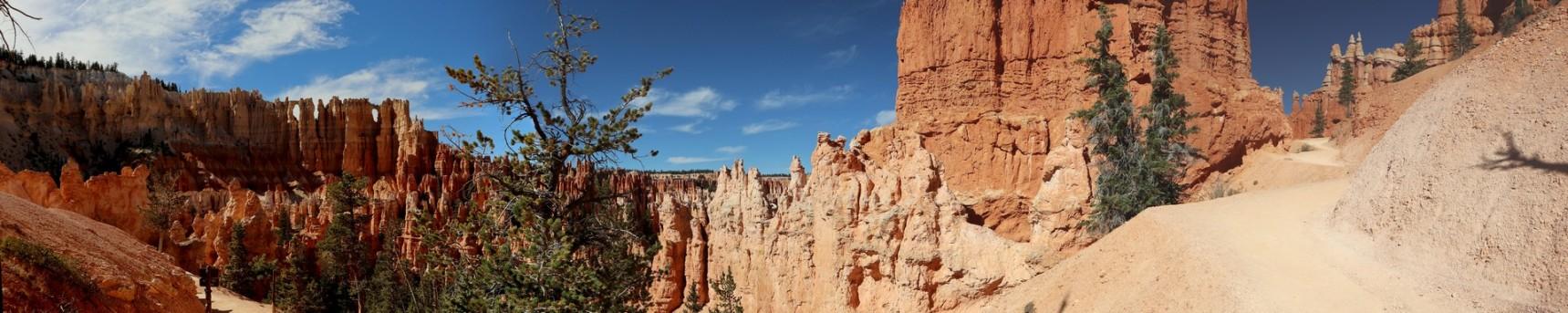 2017-10-07 Bryce Canyon-242_stitch