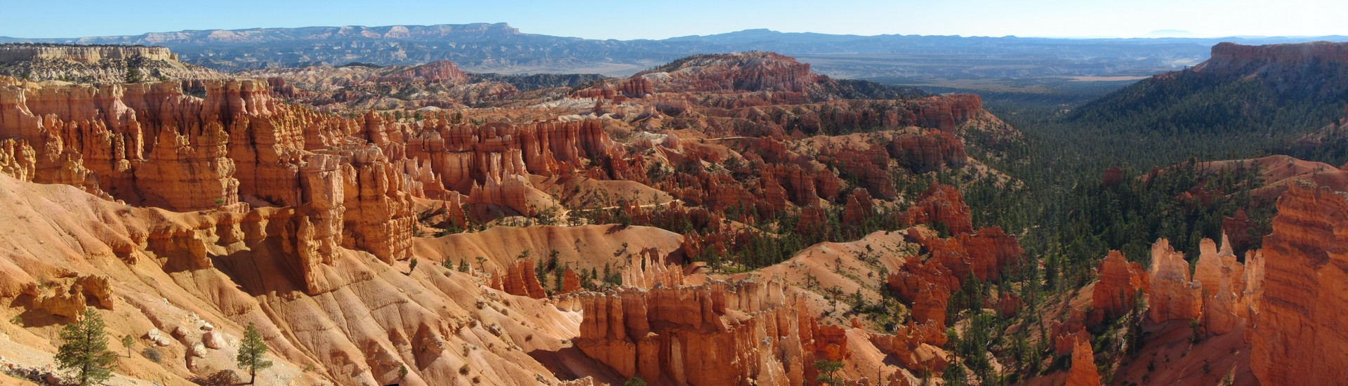 2017-10-07 Bryce Canyon-309_stitch