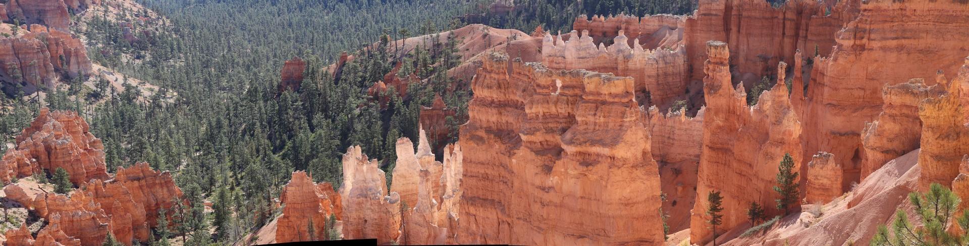 2017-10-07 Bryce Canyon-57_stitch