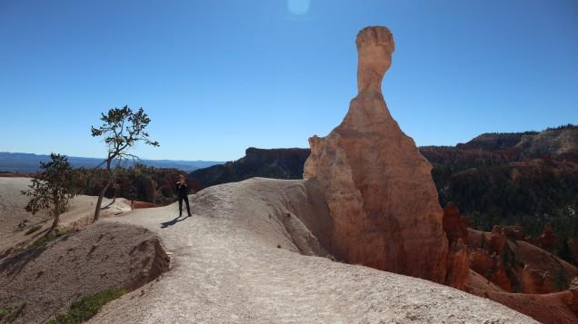 2017-10-07 Bryce Canyon-95