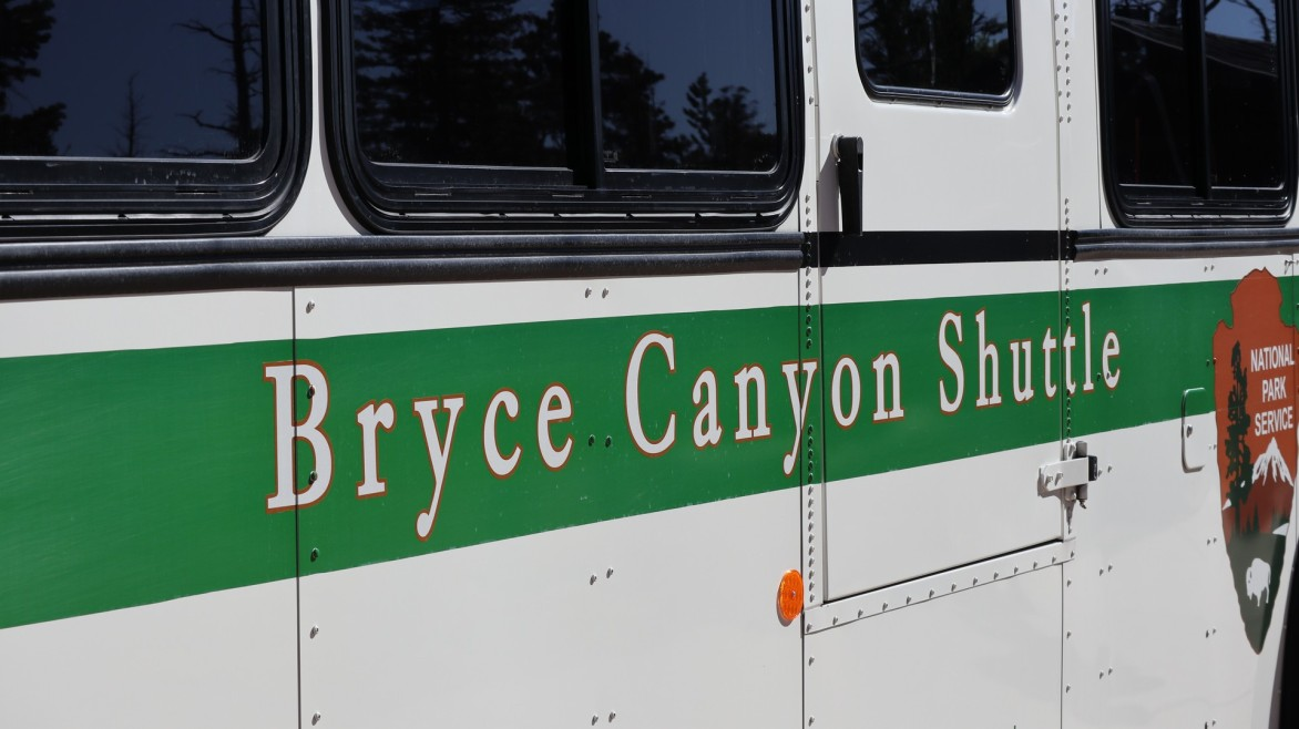 2017-10-08 Bryce Canyon-16