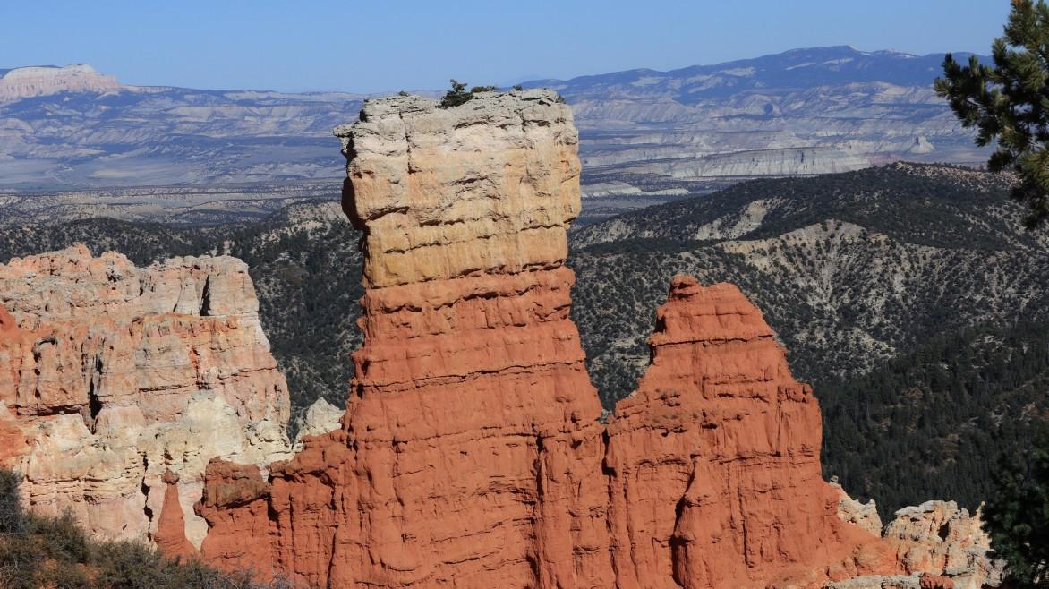 2017-10-08 Bryce Canyon-25