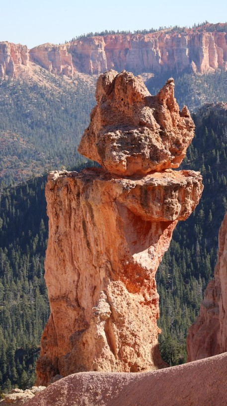2017-10-08 Bryce Canyon-27