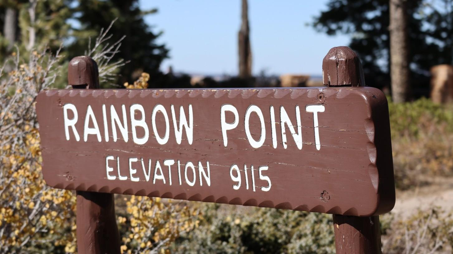2017-10-08 Bryce Canyon-6
