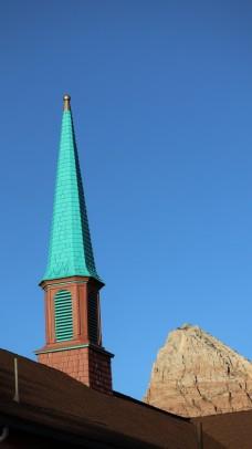 2017-10-10 Glendale_Springdale-49