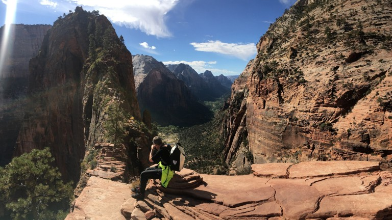 2017-10-11 Zion NP-117