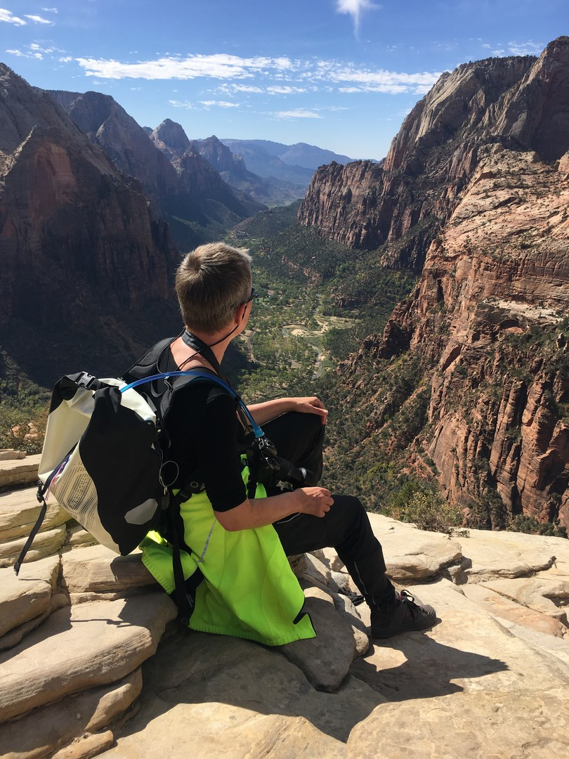 2017-10-11 Zion NP-125