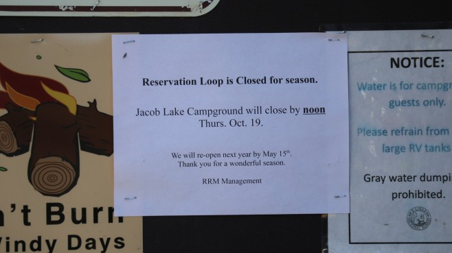 2017-10-17 Jakob Lake_GC North Rim-6