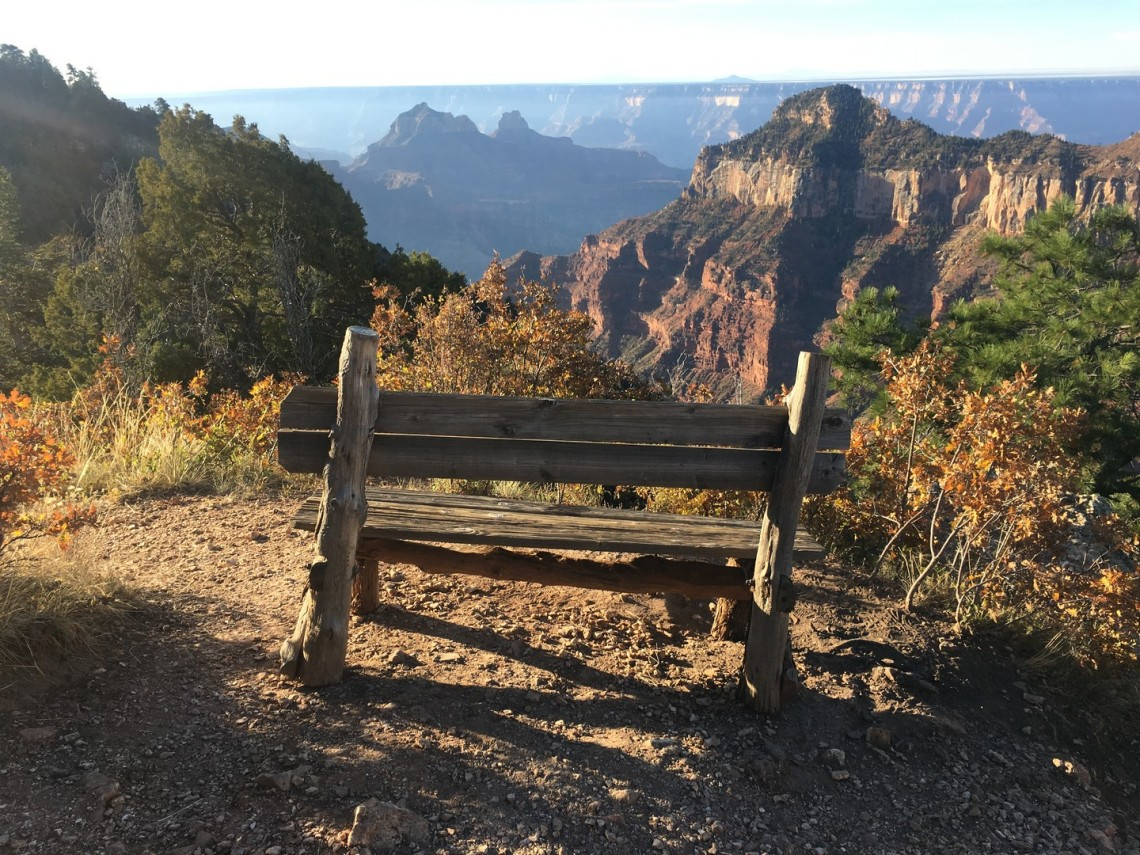 2017-10-18 GC North Rim-154