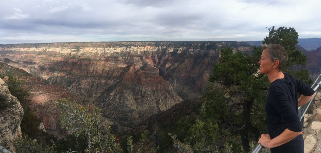 2017-10-18 GC North Rim-169