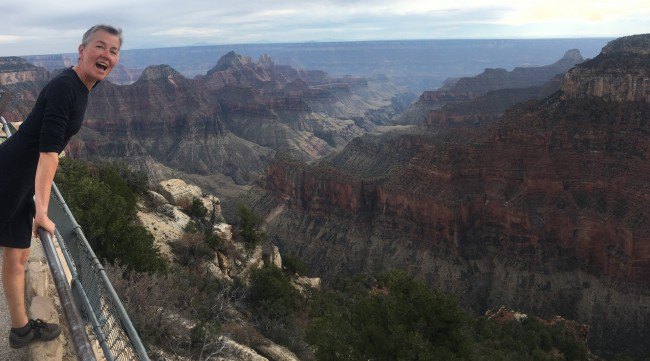 2017-10-18 GC North Rim-171 (2)