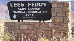 2017-10-23 Lees Ferry_WildCamp 89-21