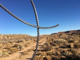 2017-10-27 WC_Grand Canyon South Rim-15