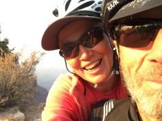 2017-10-27 WC_Grand Canyon South Rim-25