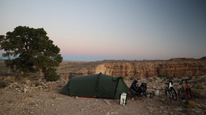 2017-10-27 WC_Grand Canyon South Rim-4