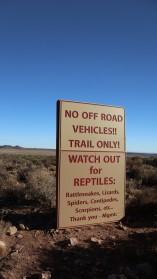 2017-10-27 WC_Grand Canyon South Rim-55