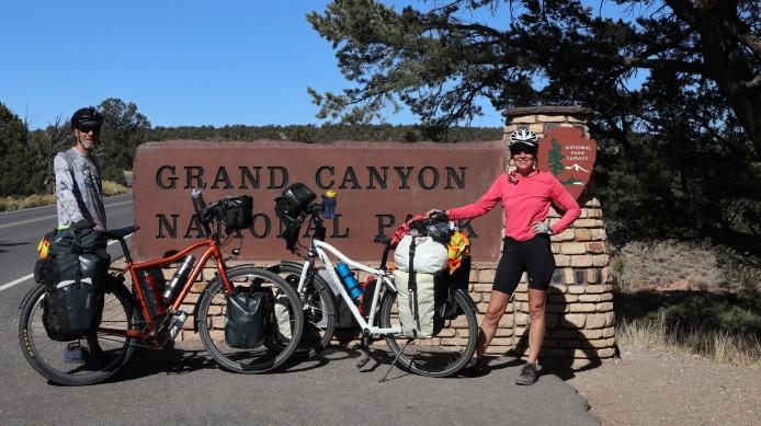 2017-10-27 WC_Grand Canyon South Rim-71