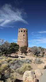 2017-10-27 WC_Grand Canyon South Rim-77