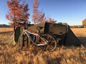 2017-11-04 Prescott_Peeples valley-3