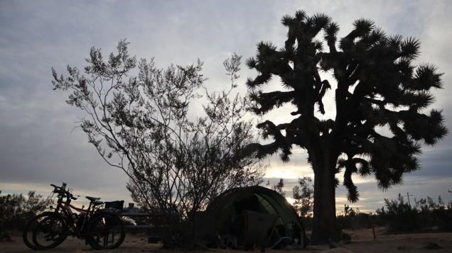 2017-11-15 Retreat Center_Palm Springs-15