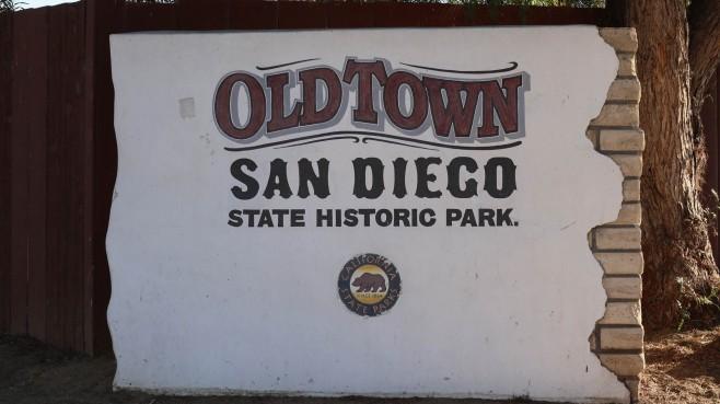 2017-12-06 San Diego-32
