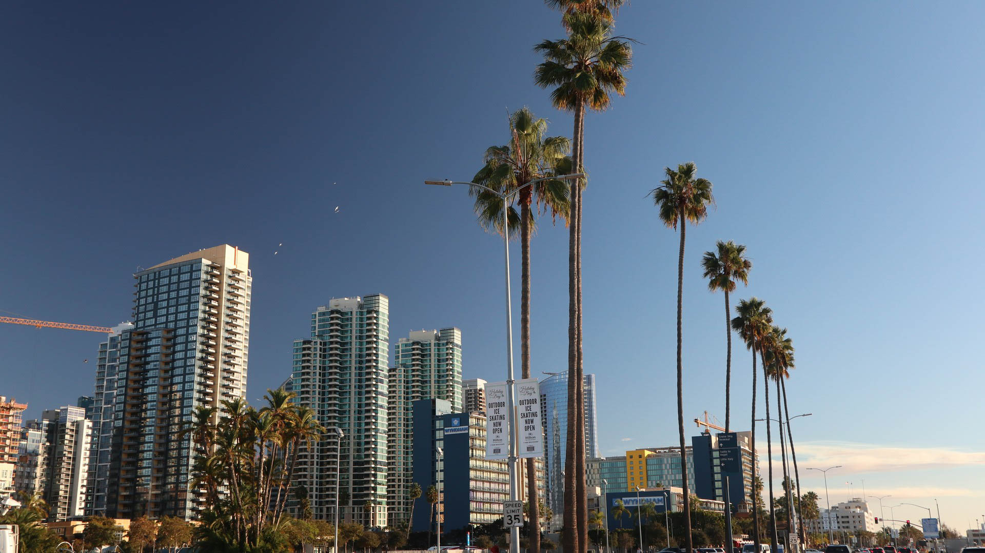 2017-12-12 San Diego-10